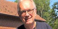 Uwe Goedereis, Beirat Zweiräder DEUVET
