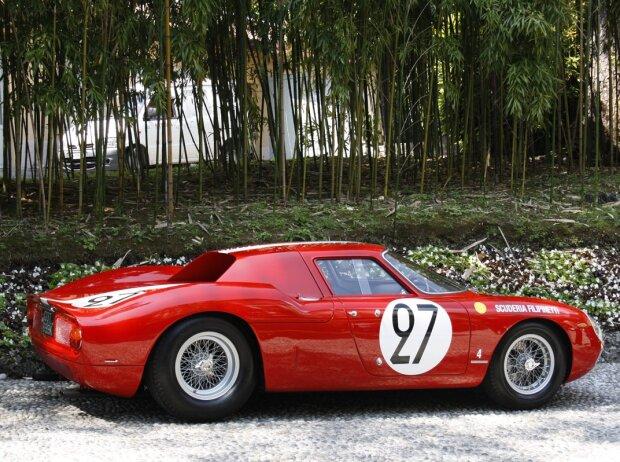 Ferrari 250LM