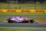 Nico Hülkenberg (Racing Point)