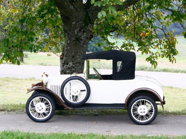 Peugeot 172 BC