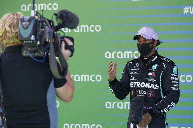 Lewis Hamilton Mercedes Mercedes F1 ~Lewis Hamilton (Mercedes) ~