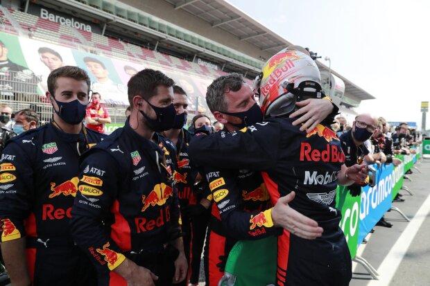 Max Verstappen Red Bull Red Bull F1 ~Max Verstappen (Red Bull) ~