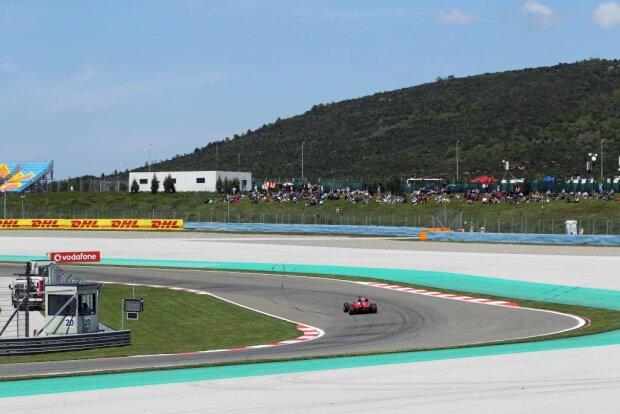 Fernando Alonso Ferrari Ferrari F1 ~Fernando Alonso ~