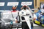 Lucas Auer (RMG-BMW)