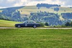 Rothaus Schwarzwald Classic 2020