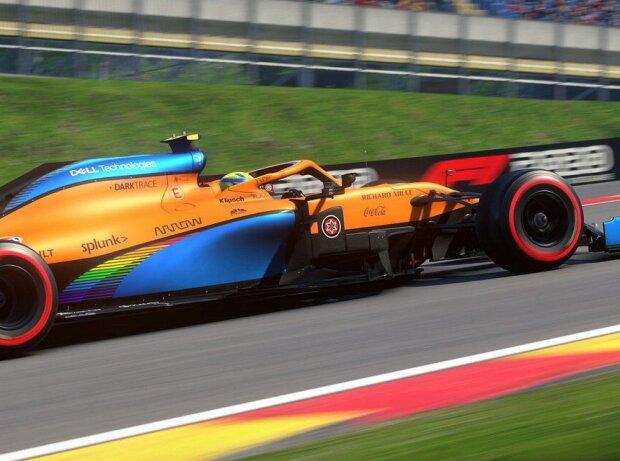 F1 2ß2ß