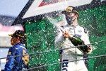Carlos Sainz (McLaren) und Pierre Gasly (AlphaTauri)