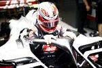 Kevin Magnussen (Haas)