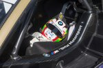 Jonathan Aberdein (RBM-BMW)