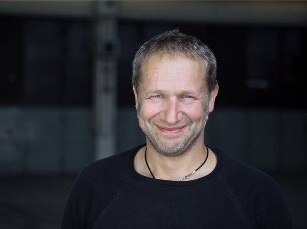Niki Schelle