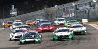 GTC Race-Serie 2020