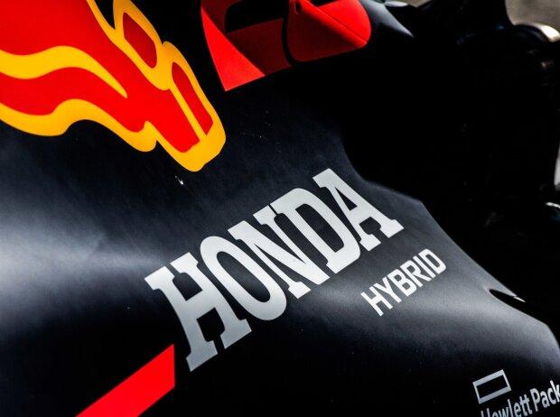 Honda-Hybrid-Logo