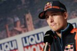 Pol Espargaro (KTM)