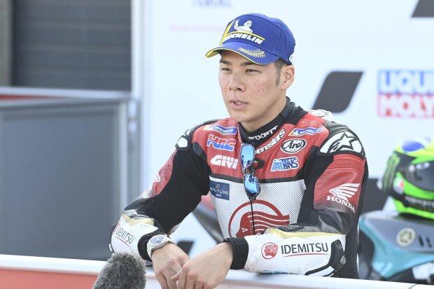 Takaaki Nakagami   MotoGP  MotoGP ~Takaaki Nakagami () ~
