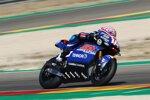 Joe Roberts (American Racing)