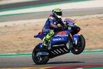 Marcos Ramirez (American Racing)