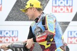 Sam Lowes (Marc VDS)