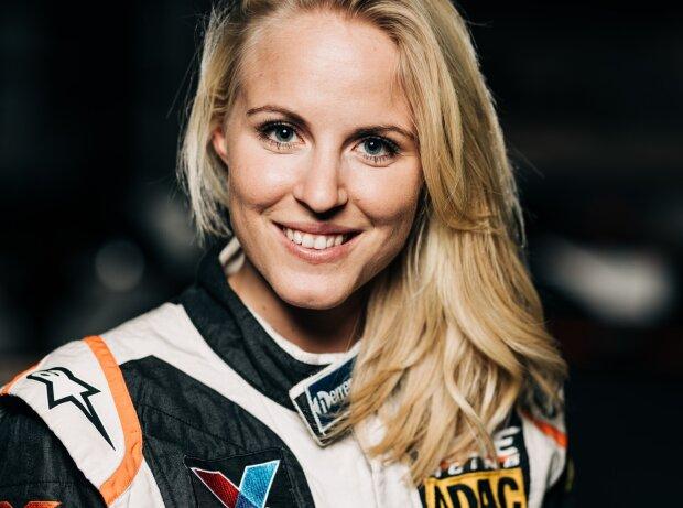 Laura Kraihamer