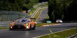 Norisring stellt klar: DTM-Rennen ohne Zuschauer 2021 ...
