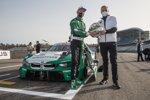 Marco Wittmann (RMG-BMW)