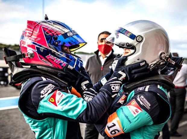 FIA-Programm