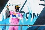 Sergio Perez (Racing Point)