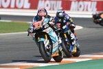 Fabio Di Giannantonio (Speed Up)