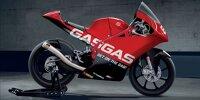GasGas Moto3