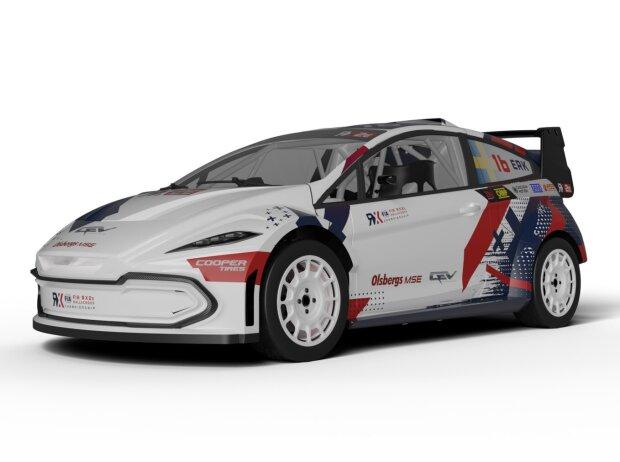RX2e-Auto