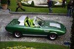 Einzelstück: Der BMW Spicup