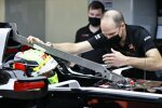 Mick Schumacher (Haas)