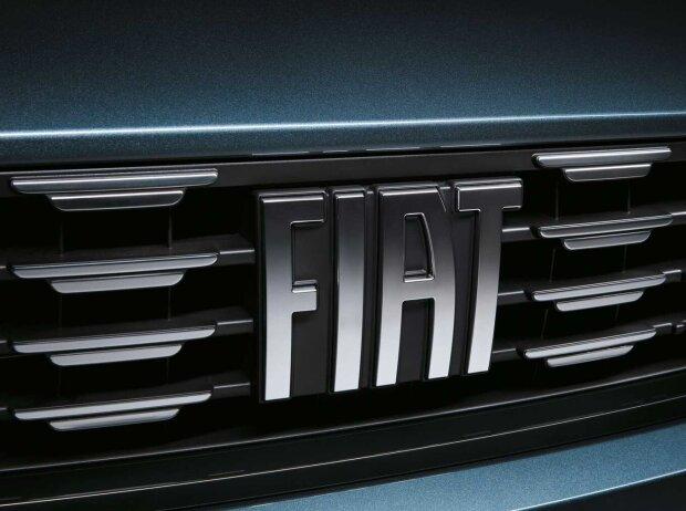 Fiat Tipo Fünftürer Facelift (2020)