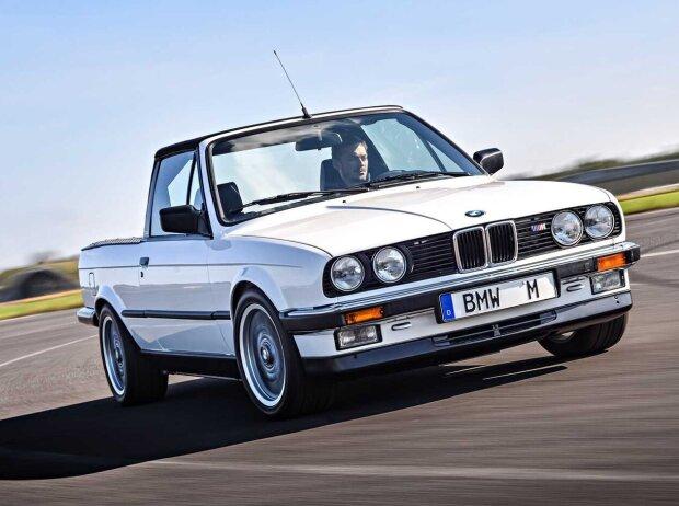 BMW M3 Pick-up
