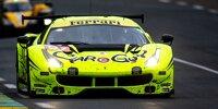 Car Guy Ferrari