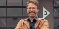 Markus Tappert, Fachmann für Technik, Deuvet