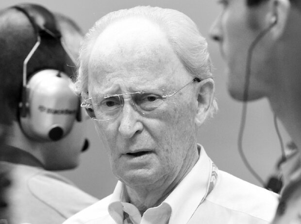 Jürgen Hubbert
