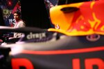 Sergio Perez (Red Bull)