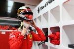 Robert Schwarzman (Ferrari)