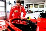 Marcus Armstrong (Ferrari)