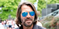 Stephane Ratel