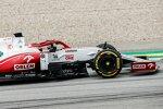 Robert Kubica (Alfa Romeo)