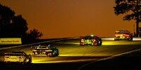Langstrecke-/Sportwagen-News März 2021: IMSA passt Rennkalender an