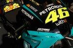 Valentino Rossi (Yamaha)
