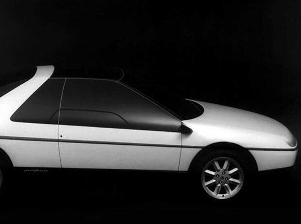 Lancia HIT (1988)