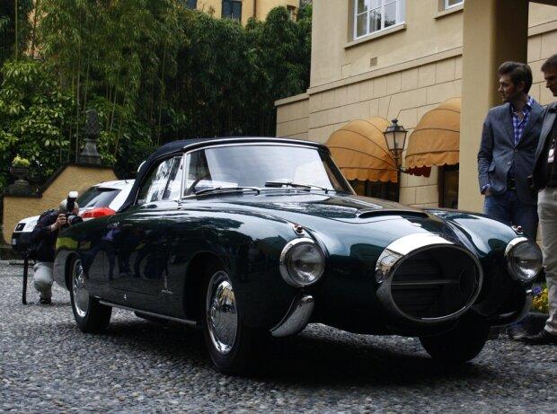 Lancia B52 PF 200