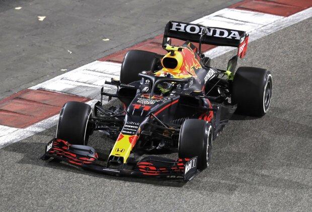 Sergio Perez Red Bull Red Bull F1 ~Sergio Perez (Red Bull) ~