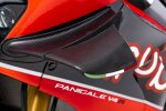 Ducati Panigale V4R (2021)