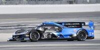 Acura DPi von Wayne Taylor Racing