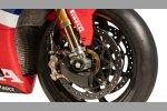 Honda CBR1000RR-R Fireblade (2021)