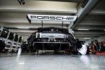 Porsche 911 RSR-19 (2021)